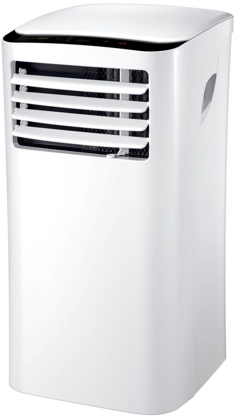 Wimpel Cool 8000 BTU