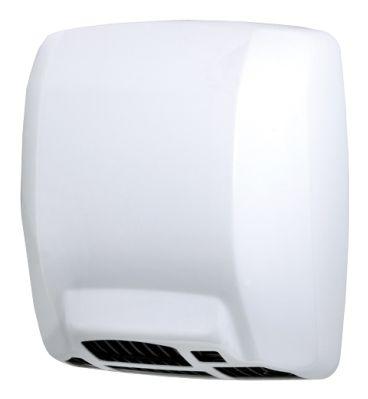 Wimpel Cardinal 2750W IPX1 hvit