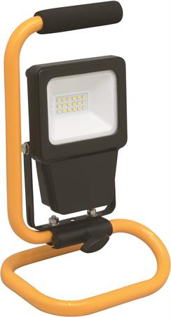 Wimpel Yellow 10W LED IP44