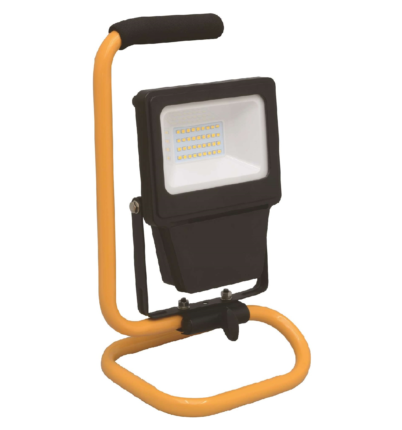 Wimpel Yellow 20W LED IP44
