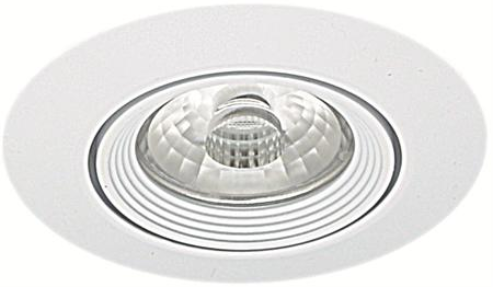 LED Planet MD-69 – 9W hvit IP21