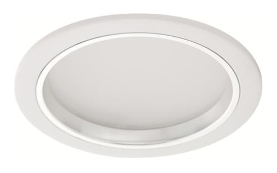 LED Sol 4358 – 41W hvit IP21