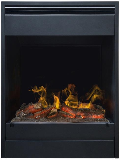 Wimpel Mystic Fires innsats 1630H