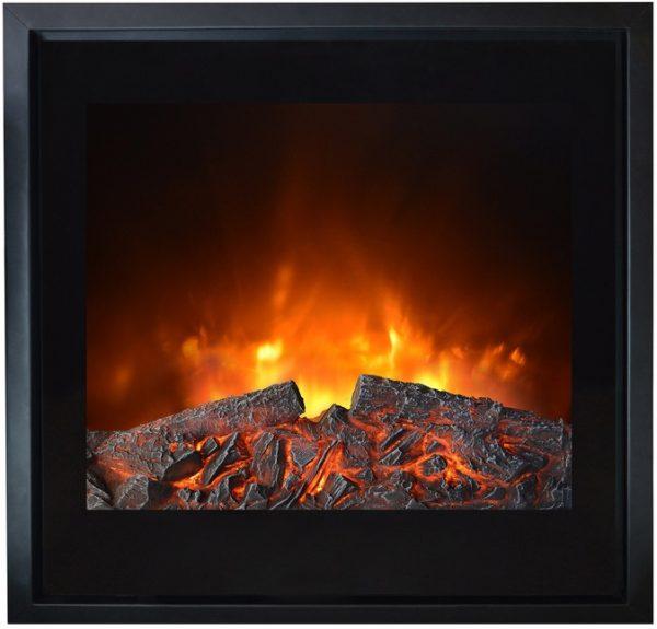 Wimpel Top Flame TF1570G innsats