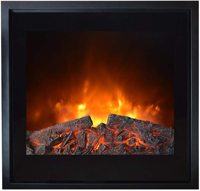 Wimpel Top Flame TF1570G innsats
