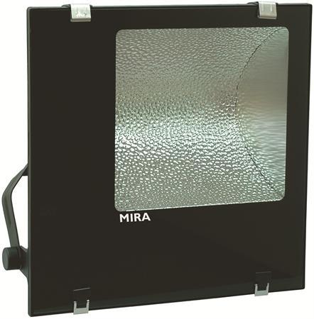 Wimpel Mira 63 symmetrisk 250W IP65