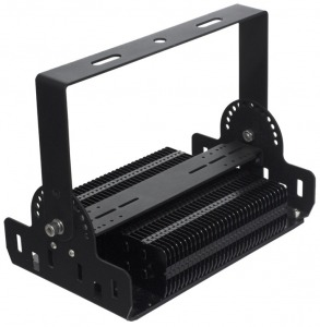 Wimpel FloodPower lyskaster 100W LED IP65