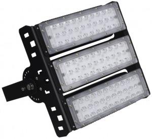 Wimpel FloodPower lyskaster 150W LED IP65