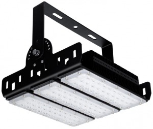Wimpel FloodPower lyskaster 150W LED IP65
