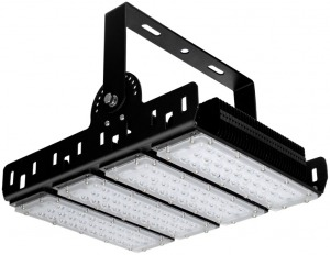 Wimpel FloodPower lyskaster 200W LED IP65