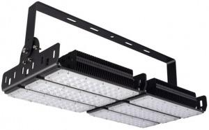 Wimpel FloodPower lyskaster 300W LED IP65