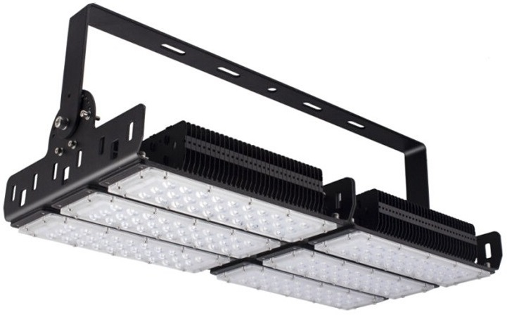 Wimpel FloodPower lyskaster 300W LED IP65