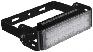 Wimpel FloodPower lyskaster 50W LED IP65
