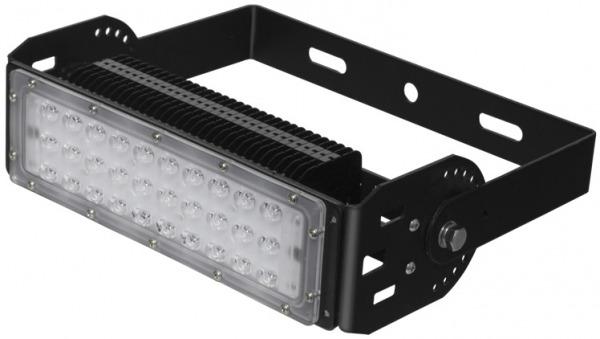 Wimpel FloodPower lyskaster 50W LED IP65