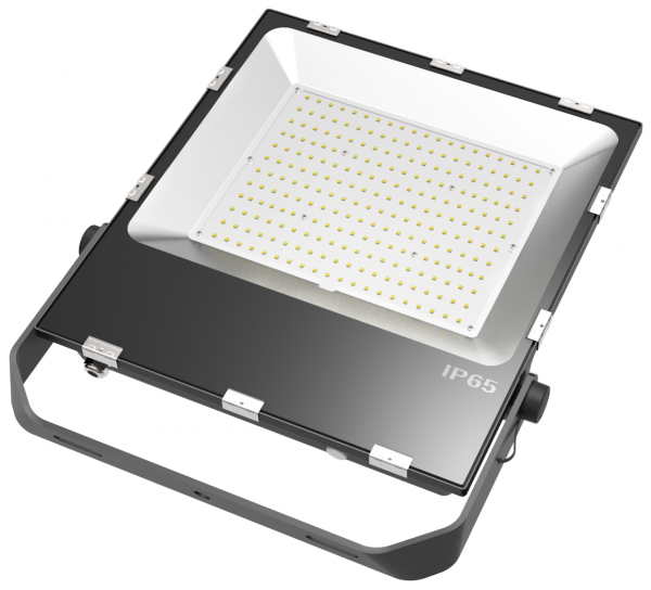 Wimpel FloodPro lyskaster 200W LED IP65