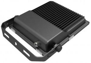 Wimpel FloodPro lyskaster 80W LED IP65