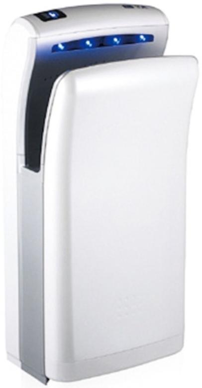Wimpel Bio Pro-serien 1150W IPX1