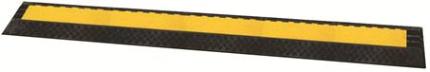 Protector III 70010S pakke, 3 kanaler