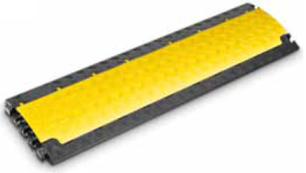 Wimpel Guardian Nano 85150, 6 kanaler