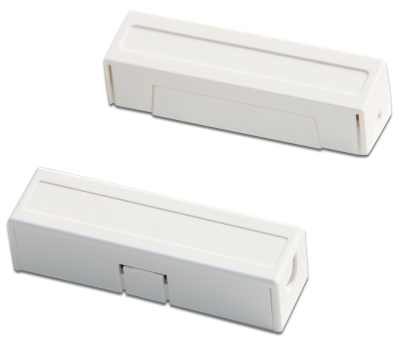 Comfort-E tilbehør: Dørkontakt mekanisk for SM