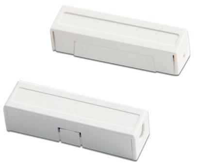Comfort-U tilbehør: Dørkontakt mekanisk for SM