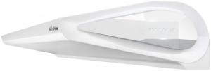 Wimpel Wing-E 150 4/8/12kW for høyder opp til 4,0m