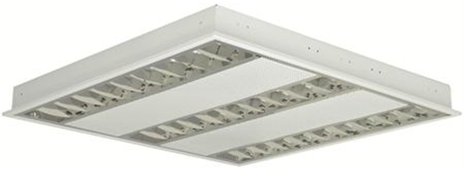Wimpel Light Orion T5 3x14W IP20