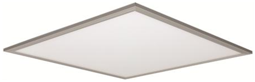 LED panel 44W IP21