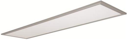 LED panel 56W IP21