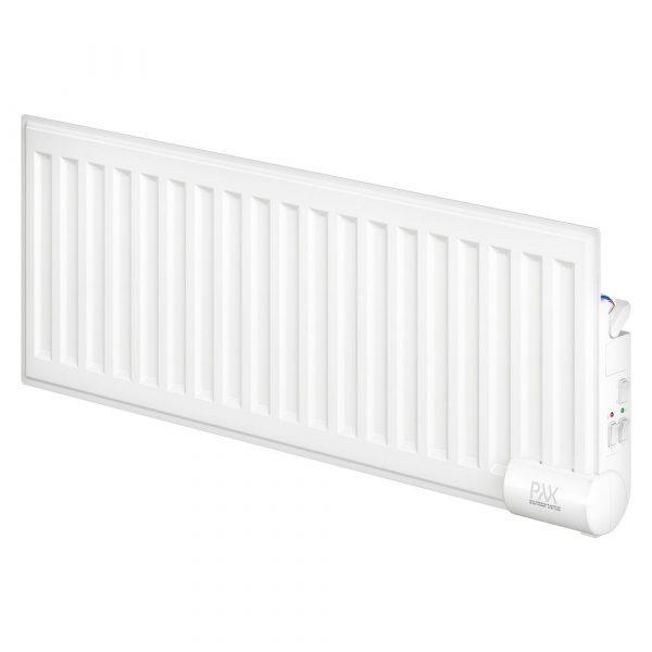 PAX 11-308/500W 400V enkelt panel