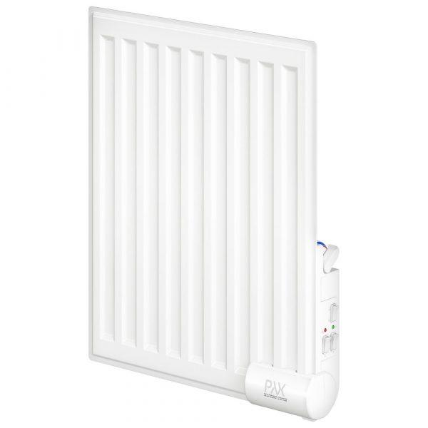 PAX 11-504/300W 400V enkelt panel