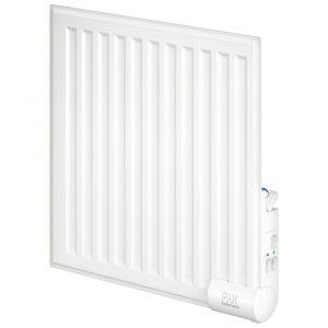 PAX 11-505/500W 400V enkelt panel