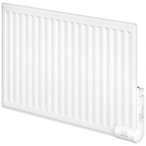 PAX 11-508/800W 230V enkelt panel