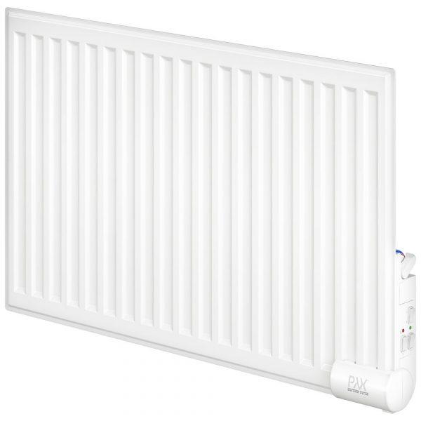 PAX 11-508/800W 400V enkelt panel