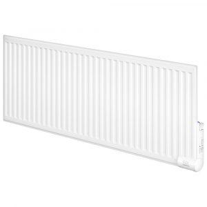 PAX 11-514/1400W 400V enkelt panel