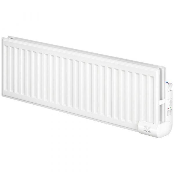 PAX 22-310/1000W 400V dobbelt panel