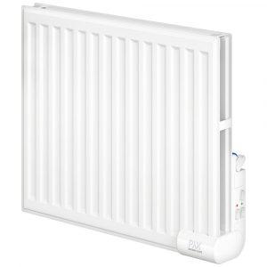 PAX 22-506/1000W 400V dobbelt panel