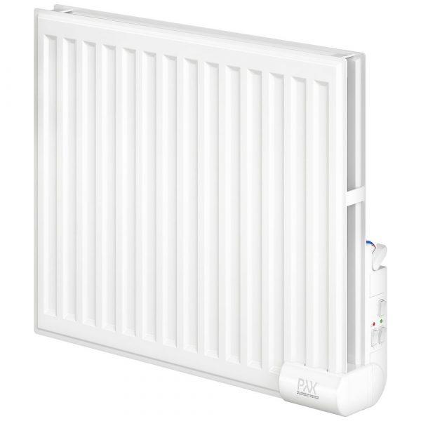PAX 22-506/1000W 230V dobbelt panel