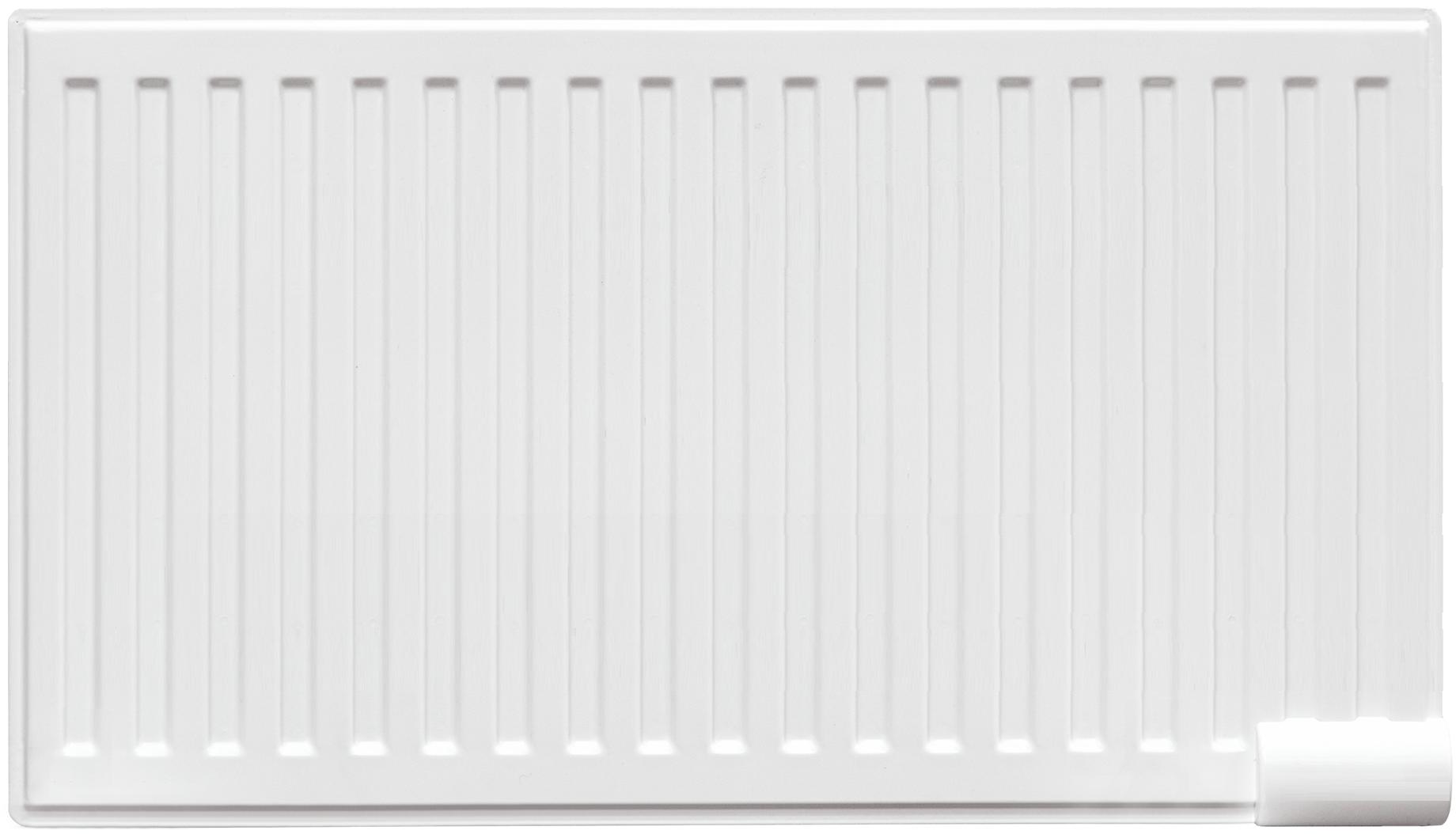 PAX 11-504/300W 230V enkelt panel