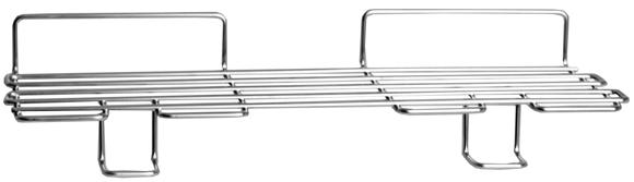 Pax TR45, 55, 65 tilbehør: Tørkehylle