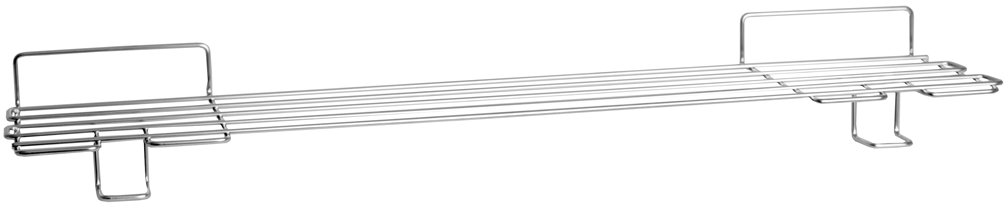 Pax TR85 tilbehør: Tørkehylle