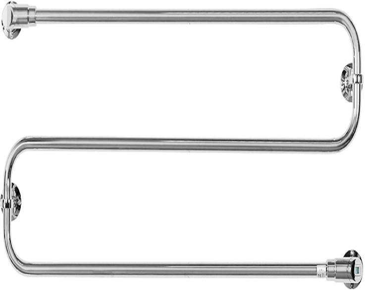 Pax TR86 60W krom
