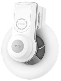 Pax Passad 00 grunnmodell