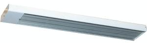 Wimpel TTP-2 900W IP24