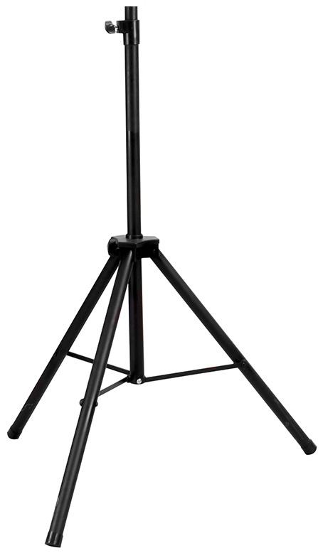 Wimpel HotSun tilbehør: Teleskopstativ