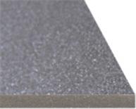 Isolasjonsplater L1200 x B500 x D6mm pk á 10 stk