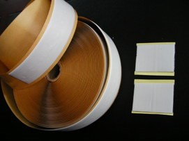 Tape Vulk B50mm x L20m