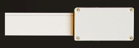 FX125k