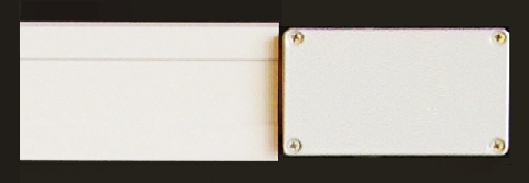 FX175k