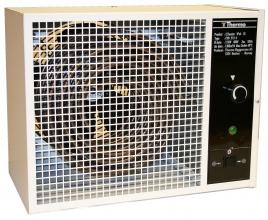 Wimpel SOP-2 6000W